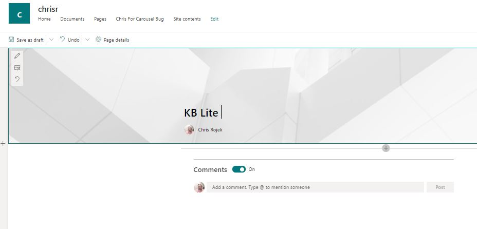 KBLite_Install_new_Page.JPG